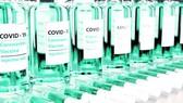 Các nước đang đẩy nhanh tiến trình thử nghiệm và tiêm vaccine Covid-19