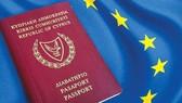 Cyprus cấp hộ chiếu vàng cho người nước ngoài. Ảnh: GETTY