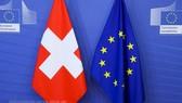Dự án đầu tư nước ngoài vào Thụy Sĩ tăng mạnh