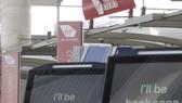 Virgin Australia là một trong số các công ty lớn gặp sự cố kỹ thuật