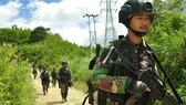Indonesia truy lùng nhóm khủng bố MIT