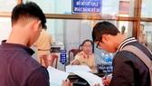 9 thủ tục hành chính Công an TPHCM trả kết quả trong ngày