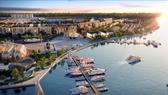 Aqua City chuyển động từng ngày thổi bừng sức sống cho phía Đông TPHCM