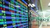 Yêu cầu báo cáo việc áp dụng lại lô 10 cổ phiếu trên sàn HoSE