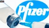 Pfizer và Moderna nâng giá vaccine tại thị trường EU