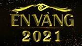 16 thí sinh tranh tài tại Én vàng 2021
