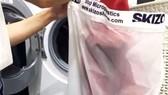 Túi giặt Skizo