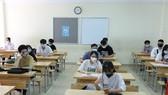 Đổi mới thi và tuyển sinh đại học: Thay đổi mang tầm chiến lược