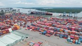 Việt Nam có nền tảng kinh tế mạnh và ngày càng phát triển