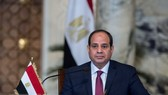 Ai Cập bỏ tình trạng khẩn cấp
