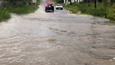 Hurricane Irma destroys '95%' of French part of St Martin: official