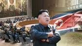 N. Korea warns U.S. of 'greatest pain' over U.N. sanctions drive