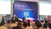 PNJ plans to issue 54 mln bonus shares