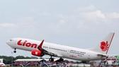Indonesia:10 passengers injured after false bomb claim on plane