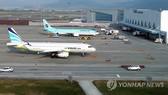 S. Korea, Singapore agree to expand bilateral flights