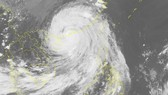 NCHMF warns landslides in northern mountainous region