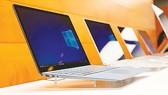 Microsoft trình làng Surface Laptop