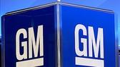 GM thử nghiệm cao su siêu bền