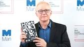 Một nhà văn Israel đoạt giải Man Booker Quốc tế