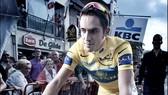 Contador và khúc ca cuối cùng