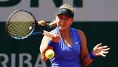 16 tuổi và mới tham dự Wimbledon lần đầu tiên, Anastasia Potapova là một tay vợt rất thú vị