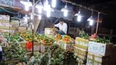 Các công ty chuẩn bị nguồn hàng cung ứng cho thị trường