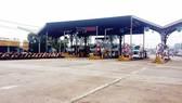 Trạm thu phí BOT tuyến tránh Biên Hòa lùi ngày hoạt động trở lại