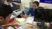 Đối với việc thành lập doanh nghiệp, Sở KH-ĐT đã kết hợp các thủ tục liên quan nên thời gian giải quyết hồ sơ giảm chỉ còn 4 ngày làm việc