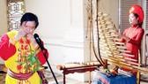 35 cá nhân TPHCM được xét tặng Nghệ nhân Nhân dân, Nghệ nhân Ưu tú