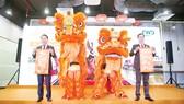 FWD khai trương văn phòng thứ 3 tại Việt Nam