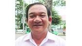 Giám đốc Sở LĐTB-XH TPHCM Lê Minh Tấn