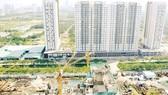 Khẩn trương kêu gọi đầu tư xây dựng nhà ở