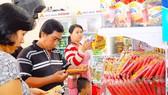 Bổ sung cơ chế, chính sách bảo vệ thị trường trong nước