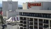 2 du khách Việt bị đâm chết ở Las Vegas, Mỹ