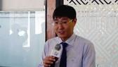 Vụ Nguyễn Kim nộp 148 tỷ đồng: Khai sai, có phải nộp đủ?