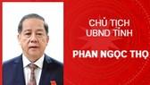 Chủ tịch UBND tỉnh Thừa Thiên - Huế gỡ khó cho doanh nghiệp