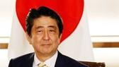 Thủ tướng Nhật Bản tranh cử chủ tịch LDP
