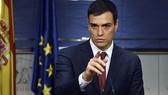 Thủ tướng Tây Ban Nha muốn trưng cầu mở rộng quyền cho Catalonia