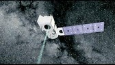 NASA phóng vệ tinh theo dõi băng tan chảy
