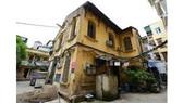 TPHCM ban hành tiêu chí phân loại biệt thự cũ