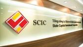 Ủy ban Quản lý vốn nhà nước tại doanh nghiệp nhận bàn giao các tập đoàn, tổng công ty