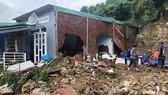 Nghi vấn hồ bơi vô cực gây thảm họa: Đình chỉ toàn bộ dự án Hoàng Phú