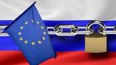 EU gia hạn các lệnh trừng phạt với Nga thêm 6 tháng