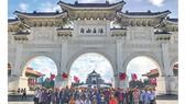 Vụ du khách nghi bỏ trốn ở Đài Loan: Thủ tướng Chính phủ yêu cầu báo cáo trong vòng 7 ngày