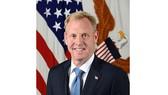 Mỹ có Bộ trưởng Quốc phòng tạm quyền