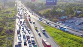 VEC phải sửa đổi quy định quản lý, khai thác đường cao tốc
