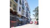 TPHCM quyết định tháo dỡ chung cư 518 Võ Văn Kiệt
