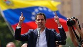 Phe đối lập Venezuela muốn kiểm soát doanh thu dầu mỏ