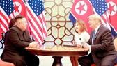 Hội nghị thượng đỉnh Mỹ - Triều Tiên tại Hà Nội được đánh giá đặt nền móng để tiến triển