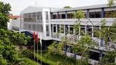 Trường Đại học Giao thông vận tải TPHCM tuyển dụng viên chức